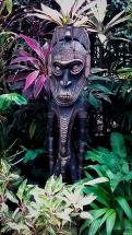 Totem - Adventure Land