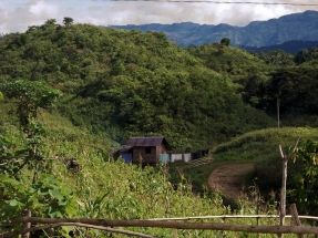 hut-philippines